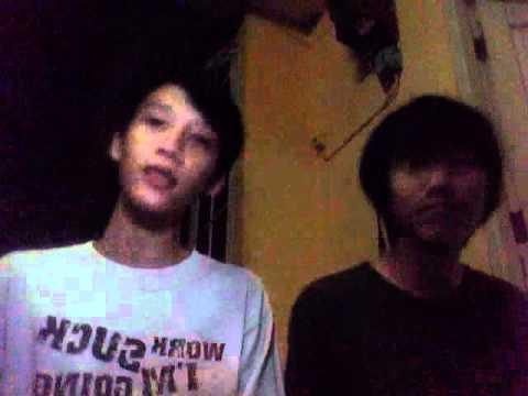 Duo Derby - Gelora asmara