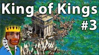 Скачать AoE2 King Of Kings 3