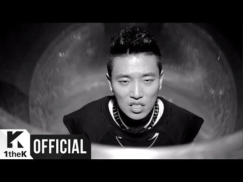[MV] Gary(개리)(LeeSSang) _ ZOTTO MOLA(XX몰라)