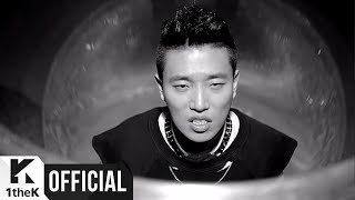 Repeat youtube video [MV] Gary(개리)(LeeSSang) _ ZOTTO MOLA(XX몰라)