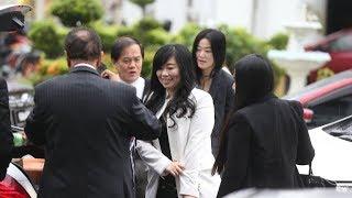 Kes rasuah Guan Eng, Phang disebut semula 30 Julai