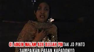 Loly Asir - Risau Dipanantian