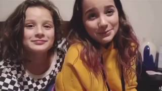 Bratayley Mentioning Caleb In Recent Vlogs thumbnail