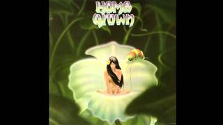 From the Home Grown I LP, released in 1976 on KKUA Records. http://...