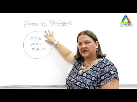 (JC 26/04/18) Série dicas de português: principais dicas no usa da linguagem