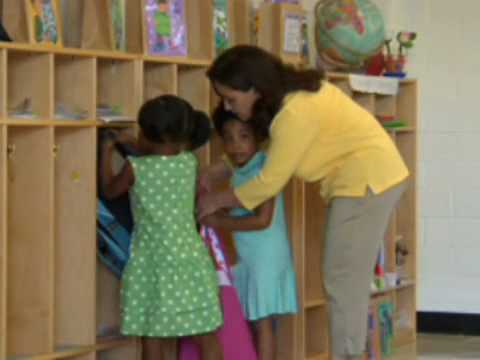 A Degree in Early Childhood Education—Is It Worth It and Is an Online Program Right for You?