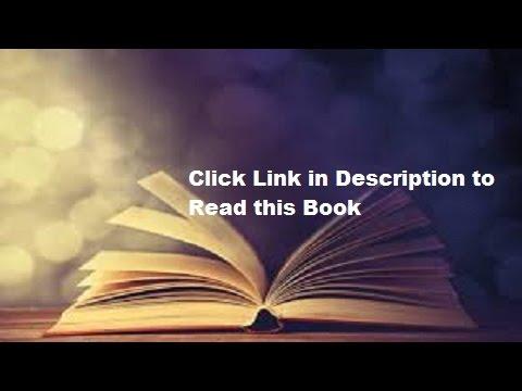 merck veterinary manual ebook