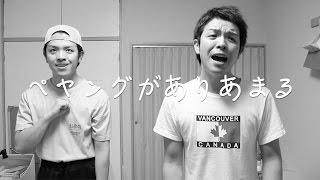 ブログ「加藤ウチタケの権力腐敗ブログ」 http://blog.livedoor.jp/uchi...