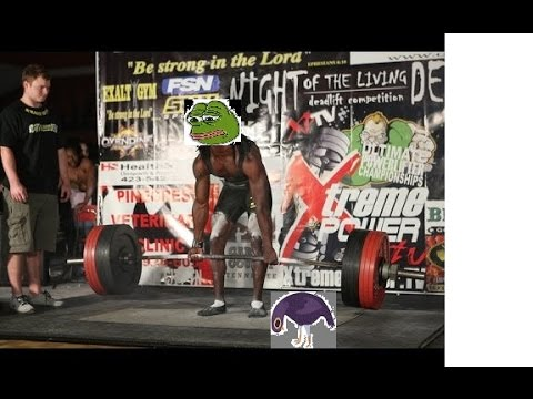 Why I Don't Recommend Ultra High Frequency Training For MOST Natural Lifters