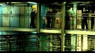 vuclip Zonzon - La vie en prison Film Complet Francais Jamel Debbouze