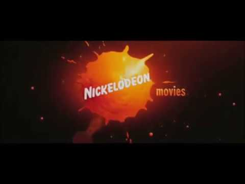 Logo Evolution: Nickelodeon Movies (1996-Present) [REUPLOADED] thumbnail