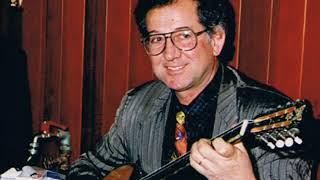 """Ο Γιώργος Καρελιώτης στην Γερμανία (1980) """"International music"""""""
