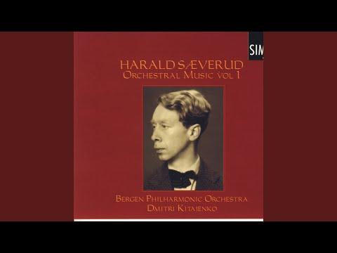 "Symphony No. 6, ""Sinfonia Dolorosa"", Op. 19"