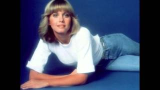 Everything I Own (2016 Stereo Remaster) - Olivia Newton John