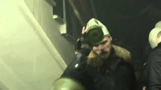 18+ Пожар 19го февраля в здании Профсоюзов в Киеве изнутри(, 2015-11-12T09:40:38.000Z)