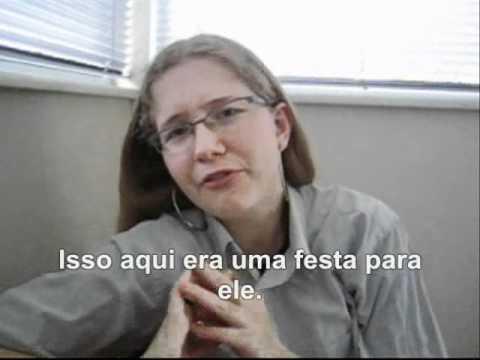 Documentário: Menino de Engenho, José Lins do Rego.