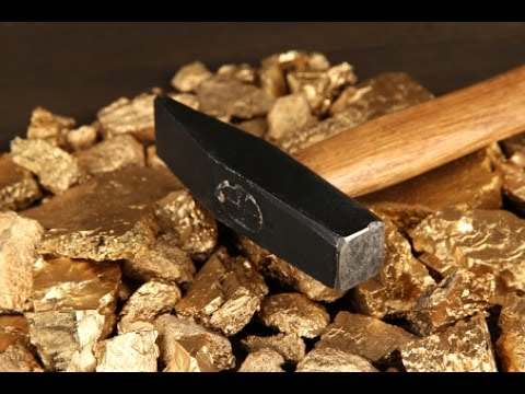 Rick Rule: Current Gold/Silver Prices Not High Enough to Build New Mines
