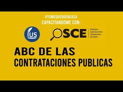 capacitación-virtual:-el-abc-de-las-contrataciones-públicas