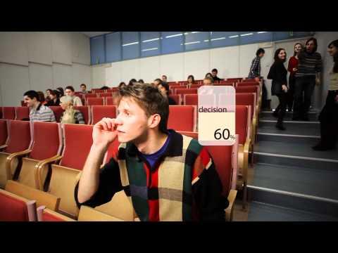 Education At Cracow University Of Economics