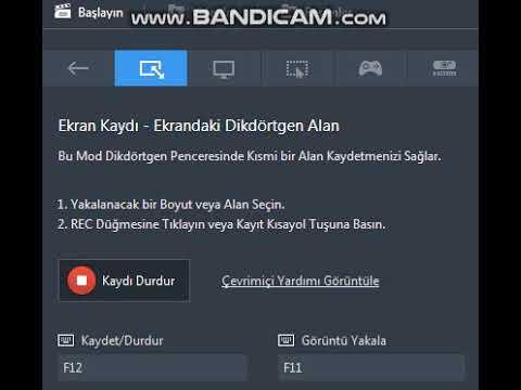 bandicam 2018 09 12 09 14 04 676