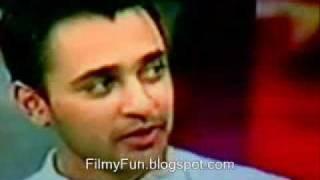 Delhi Belly Official Trailer & Interview by Aamir Khan & Imran Khan