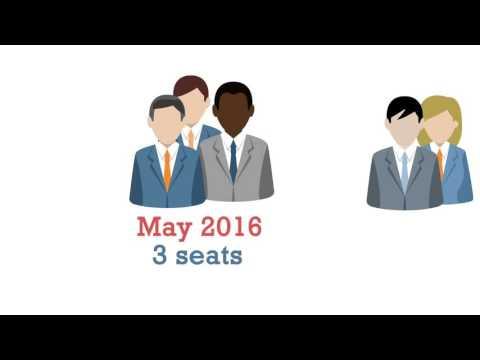 Cumulative Voting   English
