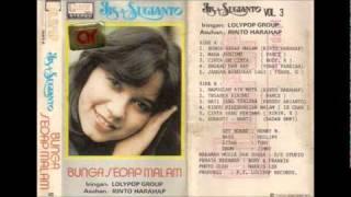 Iis Sugianto - Bunga Sedap Malam (Studio Version, 1981)
