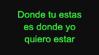 I Gotta Find You - Joe Jonas (traducida al español)