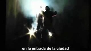 Cidinho e Doca, Rap De Las Armas - VIDEO OFICIAL - SUBTITULADO AL ESPAÑOL!