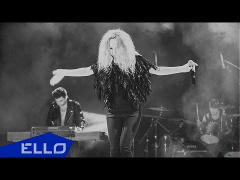 MARLEN - Секрет (live)