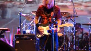 13  Life in the Fast Lane JOE WALSH 9-18-2015 Warren Ohio Packard Music Hall