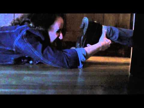 Music Video Recreation - Breezeblocks by Alt-J (∆)