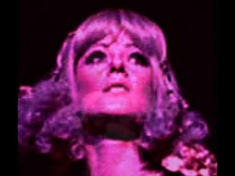 abba---i-wonder-(departure)-live-sydney-1977