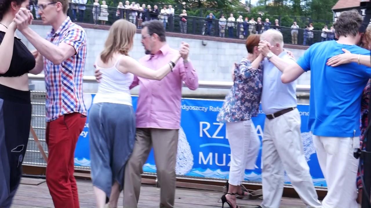 563f92057f28 Rzeka Muzyki - tango argentyńskie - YouTube