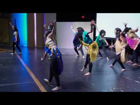 Culture Day 2019 | Charter School of Wilmington | Aquilae Company