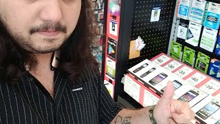 Prepaid Phones - Tech Products And Prepaid Phones At Family Dollar 2017