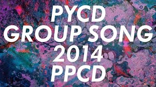 PYCD Group Song 2014 | Philadelphia Pentecostal Church of Dallas (IPC) | Hindi + Malayalam