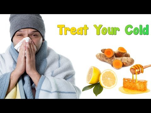 best-natural-remedies-to-treat-your-cold