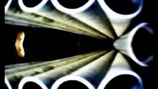 """Atabey - La Yaguita  """"DZ-009"""" (Constanza Ep)"""