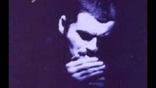 George Michael - The Strangest Thing (Live)