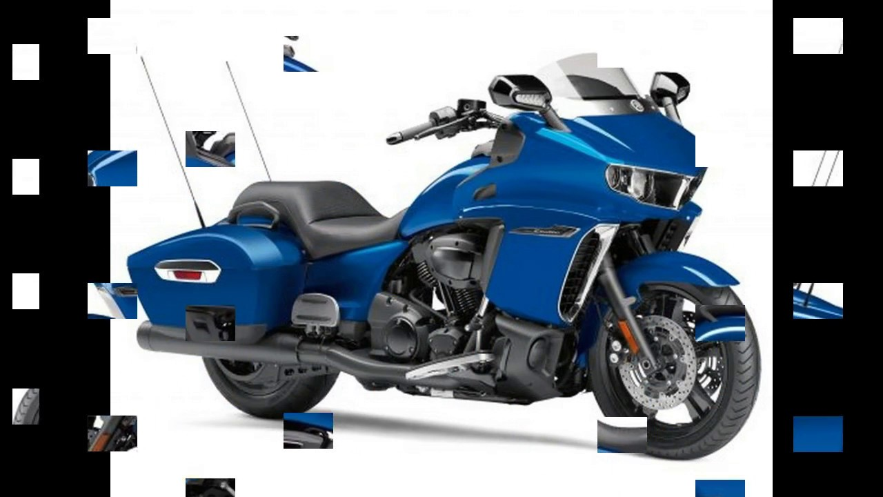 small resolution of specifications 2018 yamaha star venture
