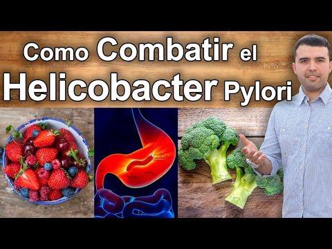 como-eliminar-el-helicobacter-pylori---tratamiento-100%-natural-para-curar-la-bacteria-h.-pylori
