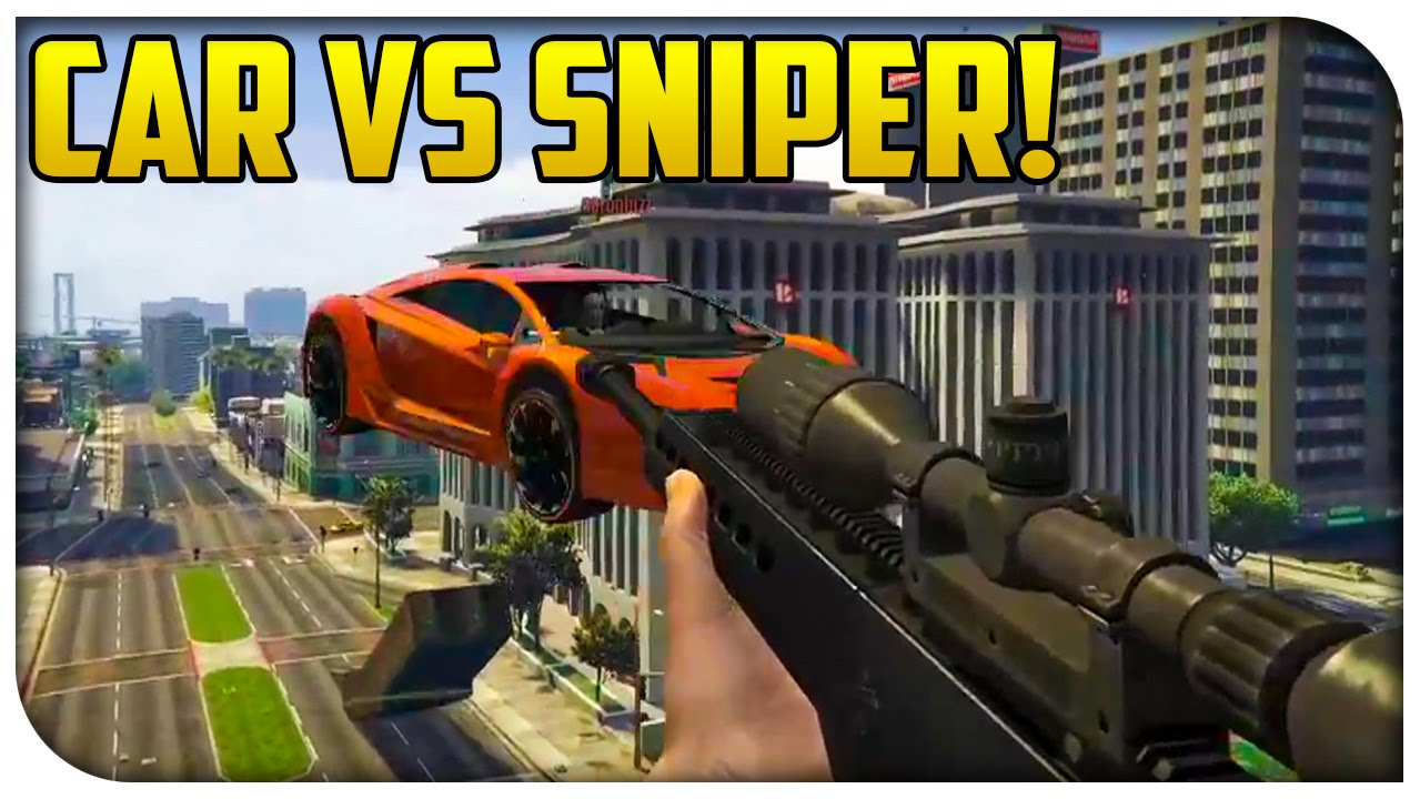 gta 5 online snipers vs stunters bus drivers gone wild stream highlights gta v youtube. Black Bedroom Furniture Sets. Home Design Ideas
