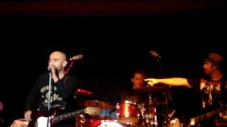 Watch Ozomatli Santiago video