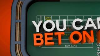 Young O - BET ON IT ft Griminal & Lady Leshurr (Lyric Video)