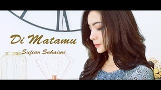Di Matamu - Cover From THAILAND