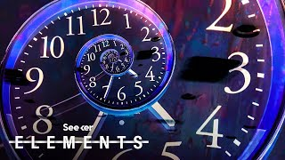 Time Might Not Reverse Like Physicists Thought, Heres Why