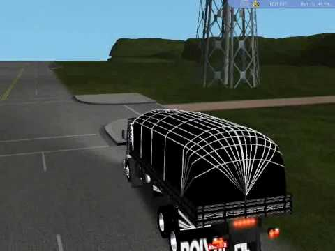DOWNLOAD NOVO PARA GRATUITO FORD CARGO HAULIN