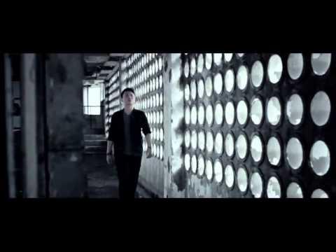 Meidy Virgio - Kau Lukai Aku (Official Video)