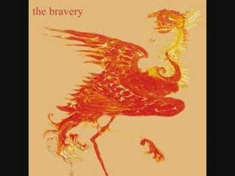 The Bravery  Honest Mistake Superdiscount Remix